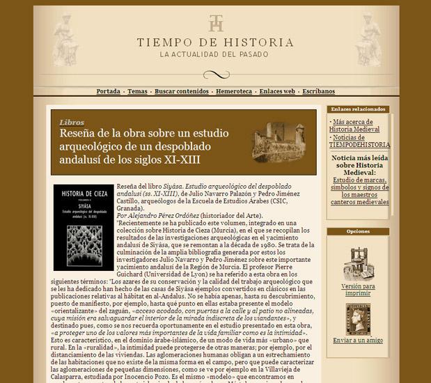 Resena_EA_despoblado_andalusi__TH__Alejandro_PO