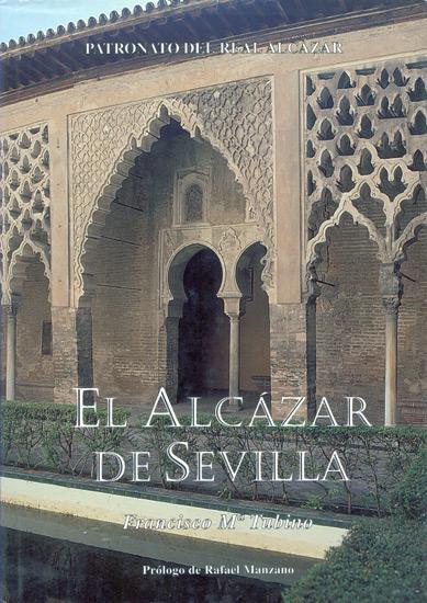 Tubino_Alcazar_Sevilla__Manzano