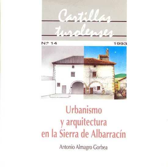 Urbanismo_arquitectura_albarracin