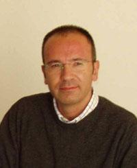 Zuniga-Ignacio