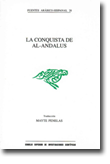 La conquista de al-Andalus