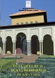 El Cuarto Real de Santo Domingo de Granada