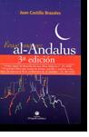 """Tercera edición del libro """"Érase una vez al-Andalus"""""""