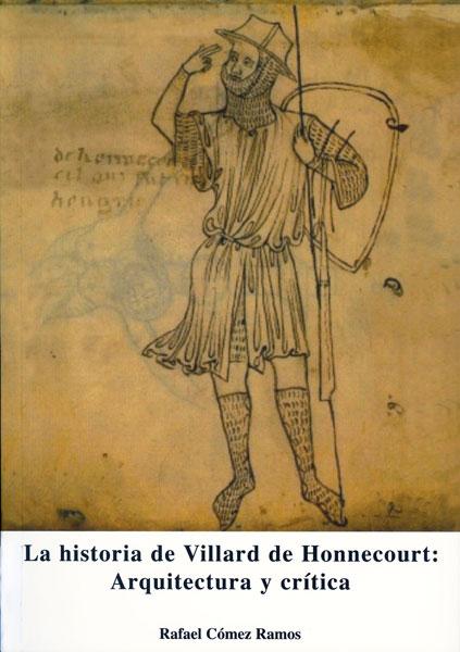 historia-villard