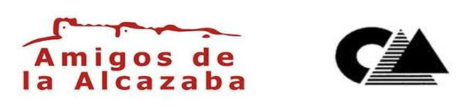 La Alcazaba y las actuaciones en su entorno a debate