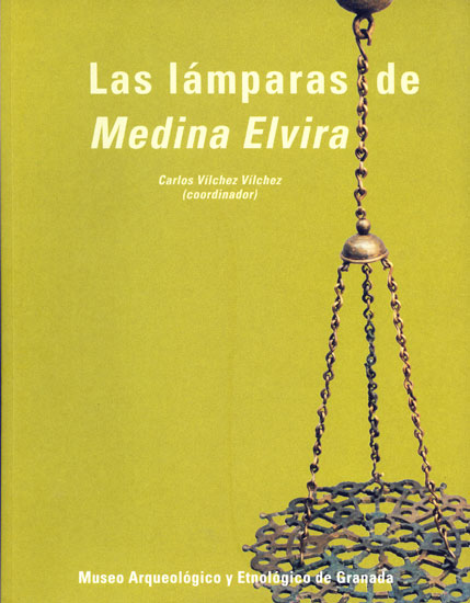 lamparas_medina_elvira_Carl