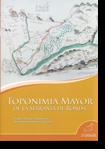 Toponimia mayor de la Serranía de Ronda