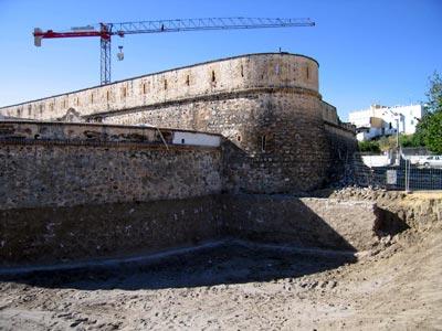 castillo-herradura_02
