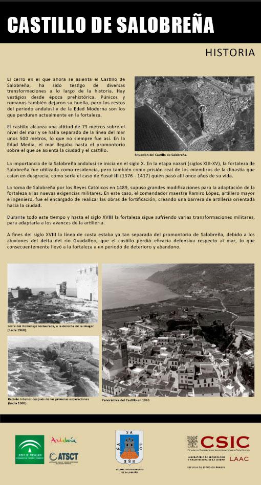 castillo-salobrenia_01