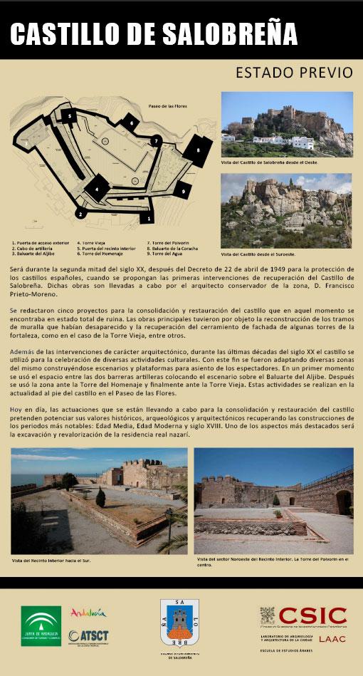 castillo-salobrenia_02