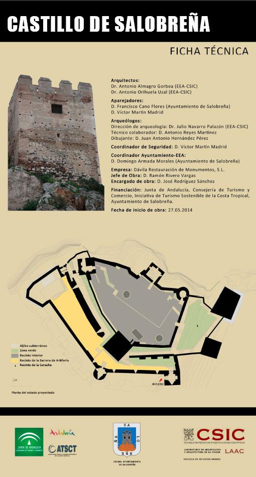castillo-salobrenia_04
