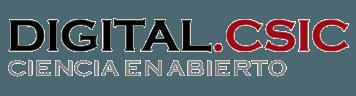 logo_DC_es