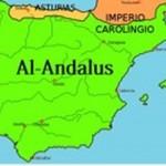 mapa_al Ándalus 2