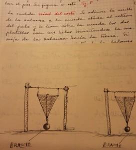 notas_joaquina_eguaras (11)