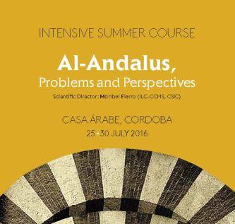 2016-Course Al_Andalus_web_portada_ reducida_1