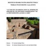 Página inicialTFM_CAROLINA_SANTIAGO_miniatura