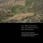 El Oro Aluvial de la Provincia de Granada _ portada reducida recorte 1