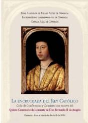 Rey Católico díptico_Página_1 reducido_crop
