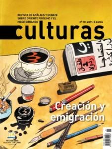 cubierta_10_Creación-324x430