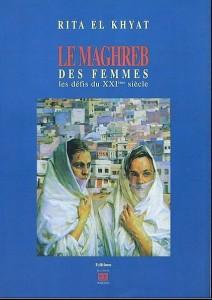 le-maghreb-des-femmes