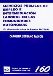 Conferencia: Carolina Serrano. Musulmanes y libertad religiosa en el trabajo asalariado en España