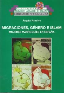 migraciones-genero-e-islam-angeles-ramirez-13617-MLA3317921358_102012-F