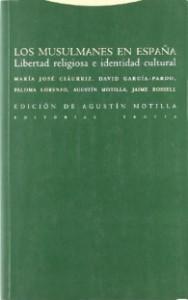 musulmanes-en-espaa-libertad-religiosa-e-identidad-cultural