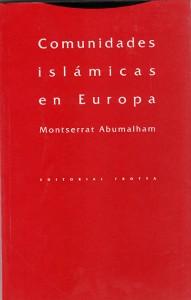 seminario_islam