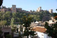Alhambra desde Minimos R_reducida