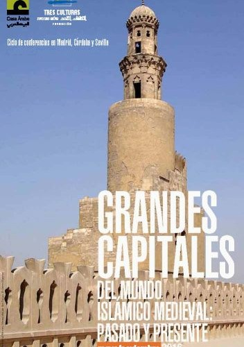 Ciclo_Grandes_Capitales_página 1_reducida