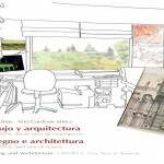 2016_Dibujar la arquitectura de Al-Andalus_Antonio Almagro_miniatura