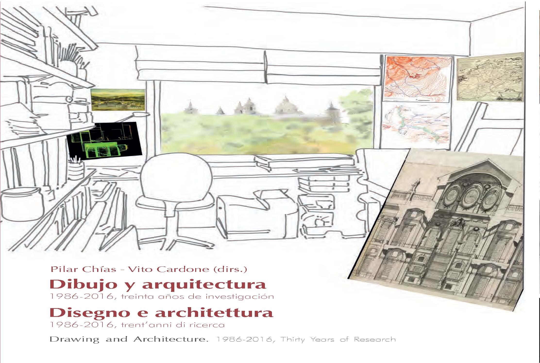El Dr. Antonio Almagro publica nuevo artículo