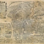 Plataforma-Ambrosio-Siglos-XVI-XVII_Pedro Jiménez artículo Cuadratura Círculo_miniatura