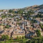 Vista-actual-Albaicin-Sacromonte-Granada_Pedro_Jiménez_artículo Cuadratura Círculo_miniatura
