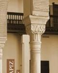 Casa del Chapiz_Cara A_ESP_Recorte_miniatura