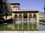 palacio_del_partal-tfm
