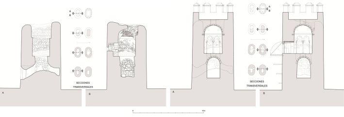 Proyecto I+D, del LAAC y Universidad de Málaga, preseleccionado en la convocatoria de 2016