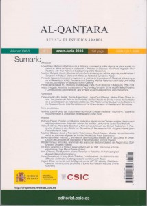 qantara3-001
