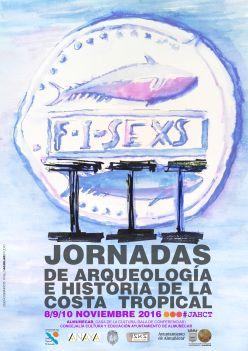 cartel-promocional-iii_julio-navarro_reducido