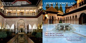 portada-encuentro_leones_doncellas_almagro_reducida