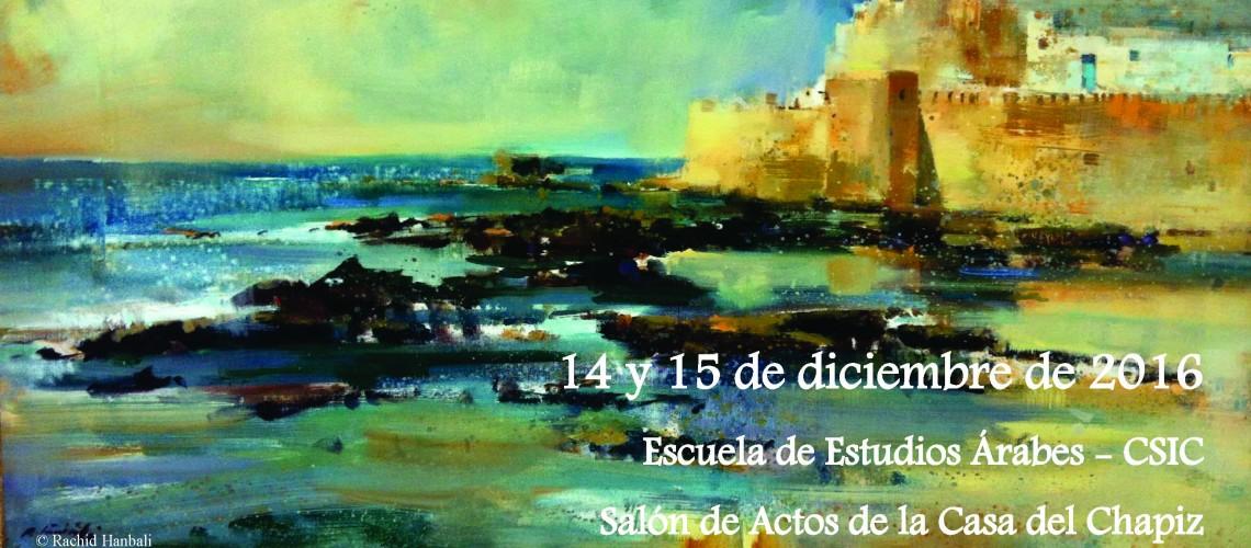 cartel-encuentros-426x303