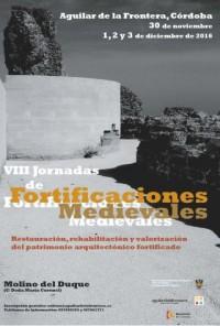 cartel-fortificaciones_def_antonio-almagro_reducido