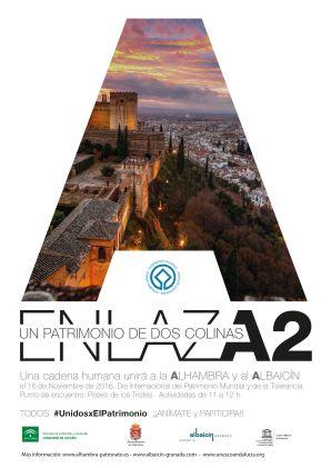 enlaza2