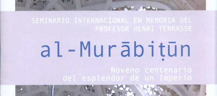 murabitun_710x315