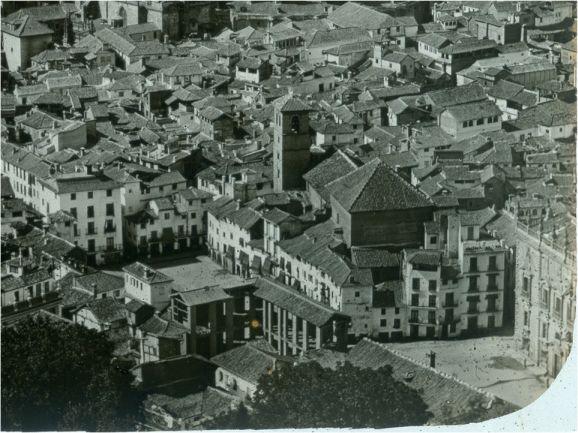 plaza-nueva-san-gil_carlos-sanchez_reducida