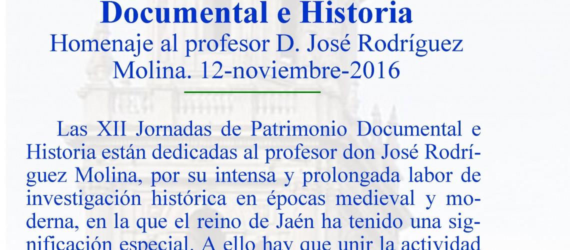 xii_jornadas_patrimonio_pagina_1
