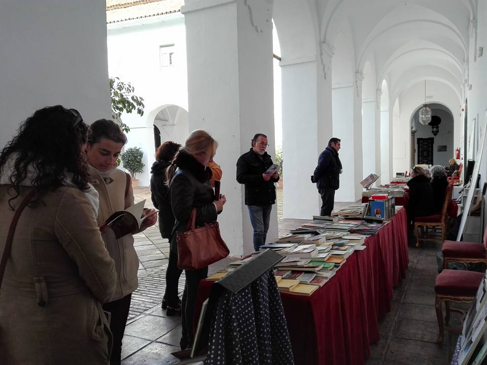 feria_libro_hispanoarabe_cordoba_2017-1