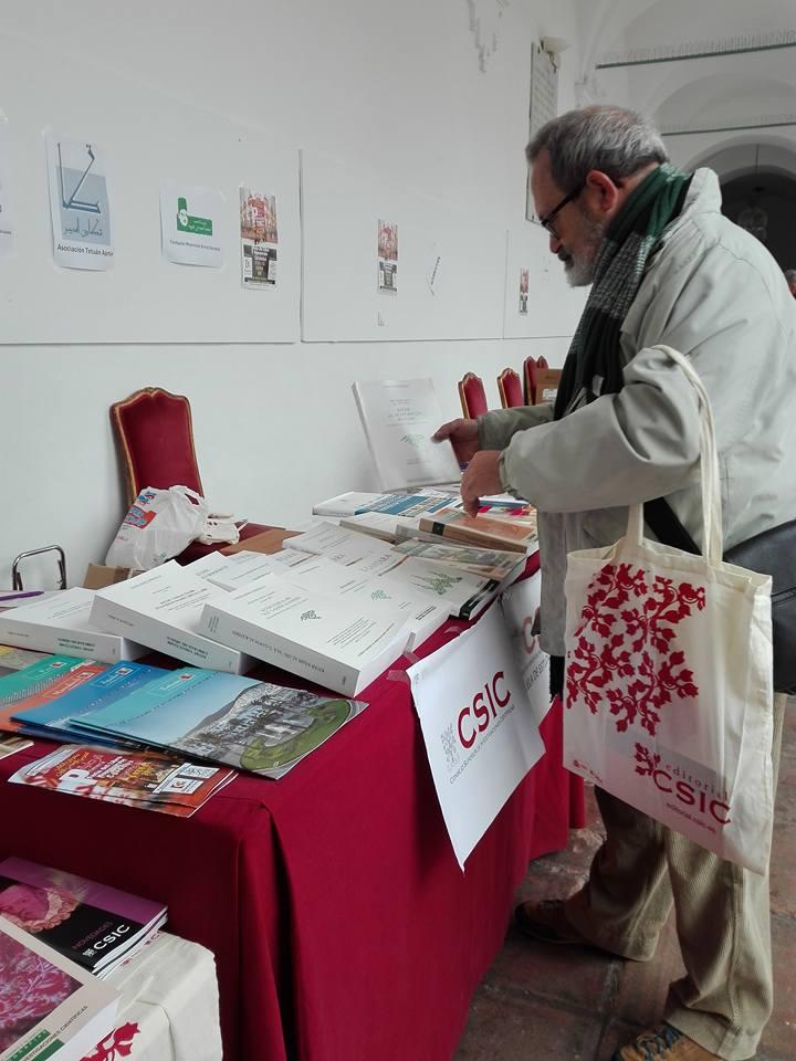 feria_libro_hispanoarabe_cordoba_2017-2