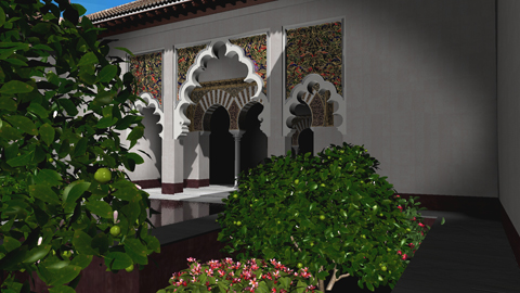 jardin_monteagudo_noticia