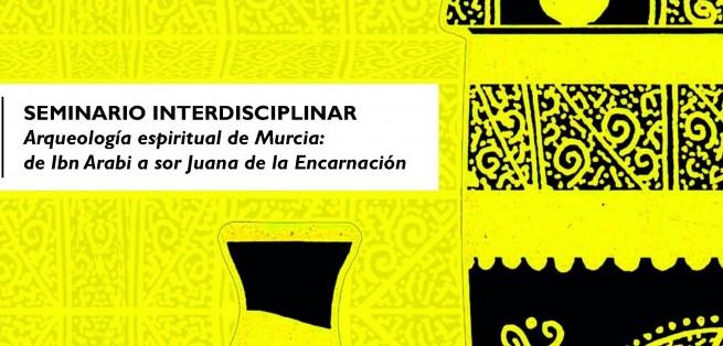 El Dr. Julio Navarro coordinará el seminario